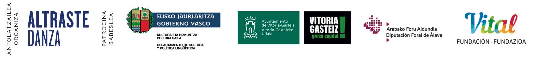 logos_danzalava