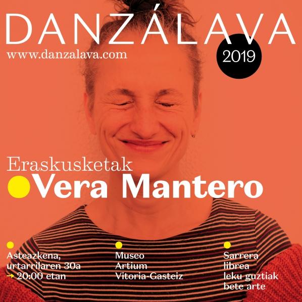 2018_01_veramantero_muestra_digital_eus