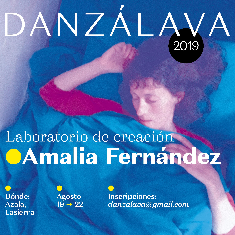 DANZALAVA2019_AMALIAFERNANDEZ_digital_CAS