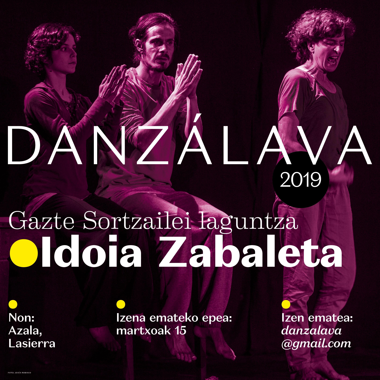DANZALAVA2019_IDOIAZABALETA_digital_EUS