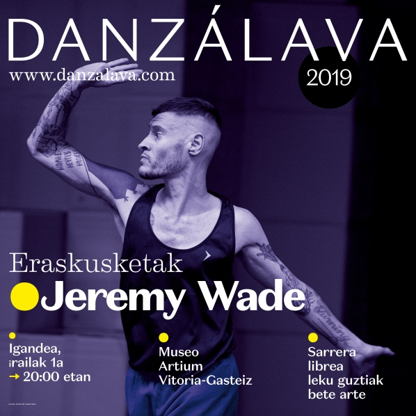 DANZALAVA2019_JEREMYWADE_muestra_digital_CAS