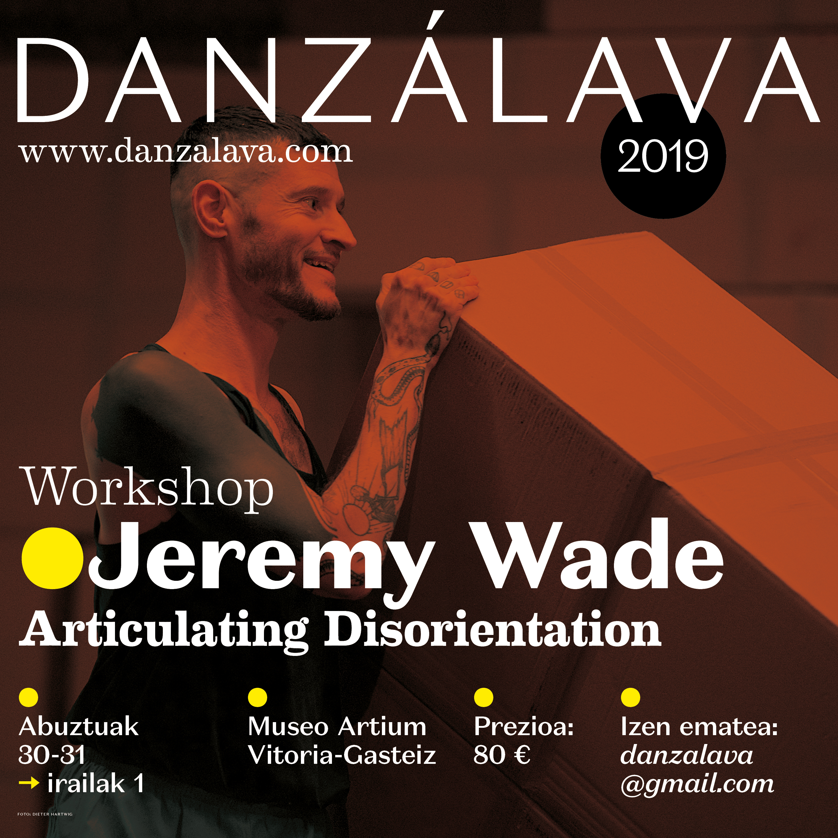 DANZALAVA2019_JEREMYWADE_workshop_digital_EUS