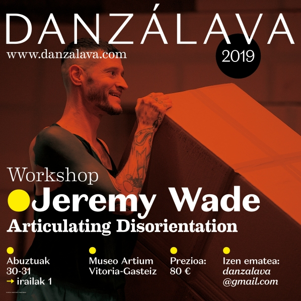DANZALAVA2019_JEREMYWADE_workshop_digital_EUS