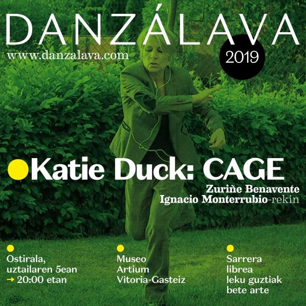 DANZALAVA2019_KATIEDUCK_muestra_digital_EUS