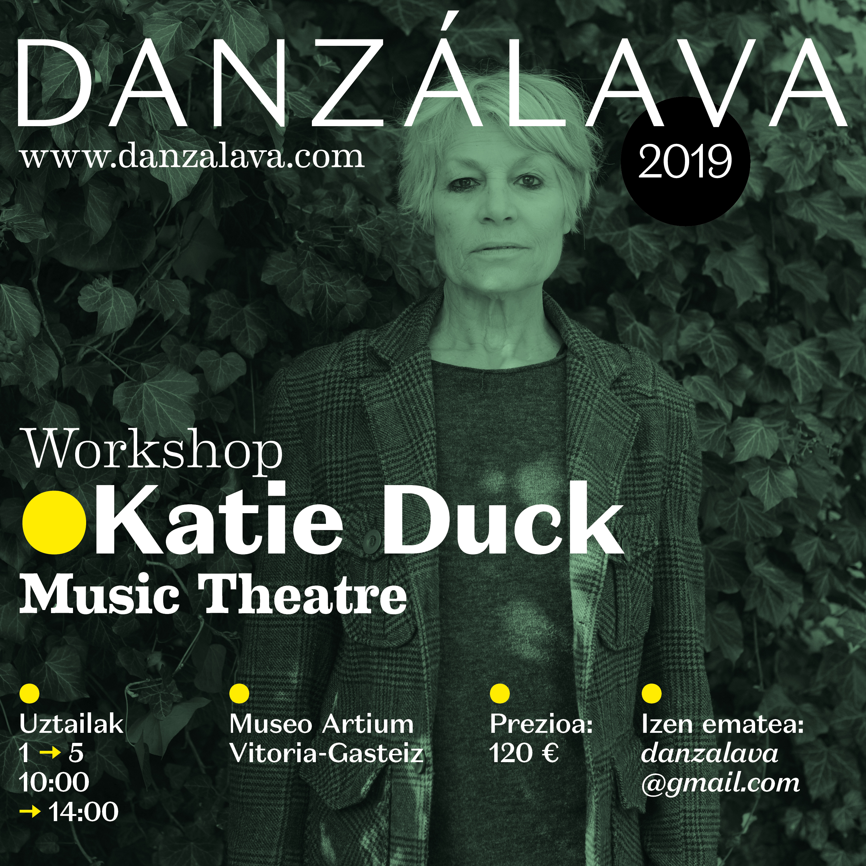 DANZALAVA2019_KATIEDUCK_workshop_digital_EUS