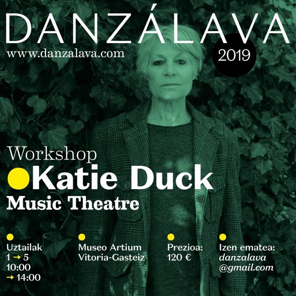 DANZALAVA2019_KATIEDUCK_workshop_digital_EUS