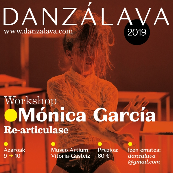 DANZALAVA2019_MONICAGARCIA_workshop_digital_EUS